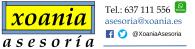 LogoXoania-asesoria-mmmpq